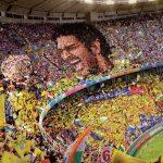 IPL 2019,Indian Premier League,IPL 2019 Schedule,Amitabh Chaudhary,IPL 2019 Venue