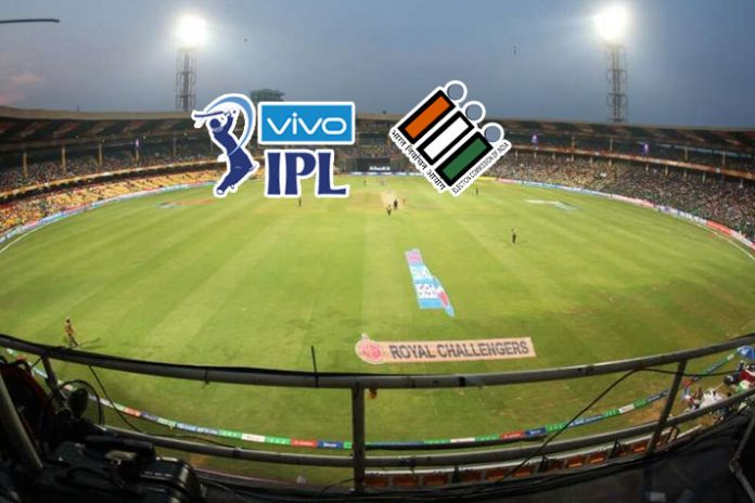 IPL 2019,Indian Premier League,IPL 2019 schedule,IPL 2019 schedule and venues,Indian Premier League 2019 schedule