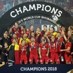 FIH Men's Rankings,FIH Men's world hockey rankings,Hockey Belgium,Hockey India,Hockey World Cup 2018