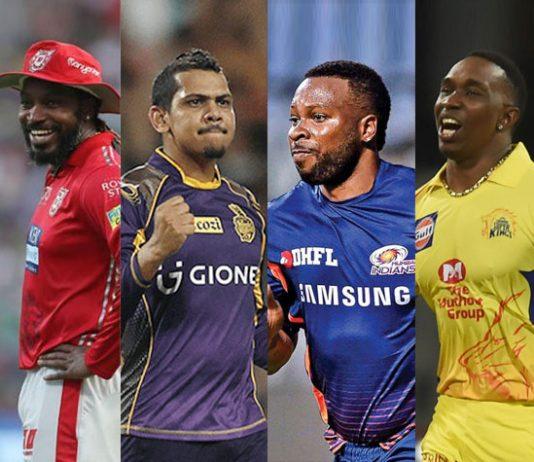 IPL Moneyball,IPL Player Salary,Indian Premier League 2019,IPL 2019,IPL Season 12