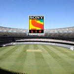 India vs Australia Test Match,Perth Test Match Live,Ind vs Aus perth test match live,India vs Australia Test Series,India Australia Series