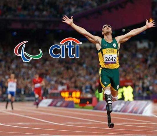 Citi Bank announces partnership