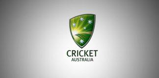Cricket Australia,ESPNCricinfo,India Australia Test Series,Indian cricketers racist chants,MCG fans racist chants