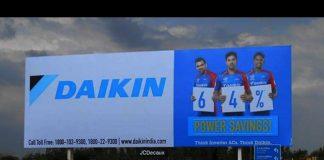 Indian Advertising Market,IPL advertising,World Cup advertising,2019 Advertising,ICC Cricket World Cup