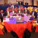 Delhi Daredevils IPL Auction,IPL 2019 Auction,indian premier league,IPL Auction Live,Delhi Capitals