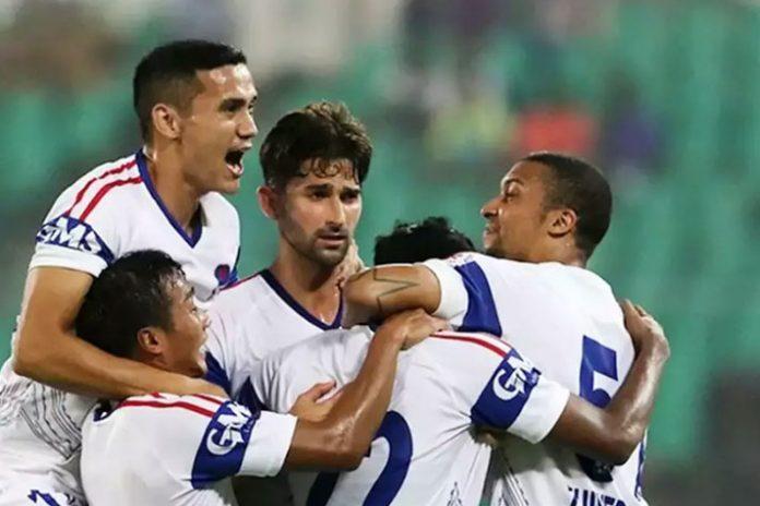 Indian Super League,Delhi Dynamos,ISL Delhi Dynamos,Pritam Kotal Indian Super League,Indian Super League ATK