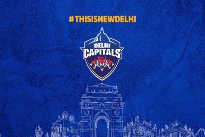Dhiraj Malhotra Delhi Capitals,Delhi Capitals CEO,Delhi Capitals IPL,JSW Sports,Indian Premier league