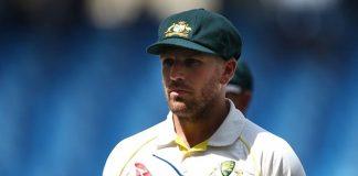 Aaron Finch,Ind vs Aus,India vs Australia Test Series,India vs Australia Series,India vs Australia Test Match
