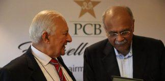 BCCI compensation case,Pakistan Cricket Board,PCB compensation case,BCCI PCB Case,Shaharyar Khan