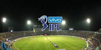 IPL 2018,IPL Governing Council,IPL 2019,IPL CoA,Indian Premier League