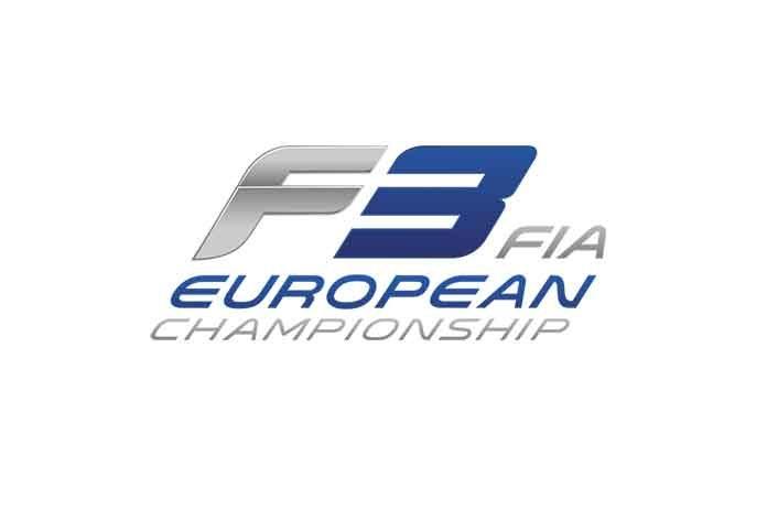 FIA Formula 3 Championship,Formula 3 Championship,Jehan Daruvala India,Jehan Daruvala Formula Racing,European F3 Championships