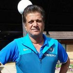 WV Raman,Women Cricket Team Coach,Ramesh Powar BCCI,Indian Women's Cricket Team,Gary Kirsten