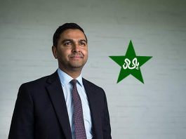 PCB Managing Director,Wasim Khan PCB,Pakistan Cricket Board,Wasim Khan Pakistan Cricket Board,Pakistan Cricket Board Managing Director