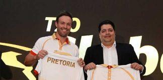 CSA Global T20 League,Global T20 compensation,Global T20 League,Cricket South Africa,Mzansi Super League