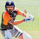 India Australia Series,India vs Australia Test Series,Ind vs Aus Test Match,Perth Test India vs Australia,Virat Kohli india australia Series