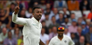 ICC WTC Final: 'Hardik Pandya won't be considered for Test cricket,' BCCI's big revelation after dropping him from Test squad vs NZ, England