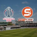 ICC World Cup LIVE,ICC World Cup Audio Rights,ICC World Cup 2019 Media Rights,ICC World Cup 2019 Broadcasting rights,ICC World Cup in England and Wales