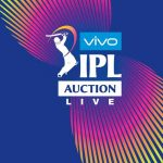 IPL Auction,IPL Auction Live,IPL Auction 2019 Live,IPL Auction players,IPL Auction unsold players