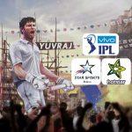 IPL 2019 Auction,IPL 2019,IPL Player Auction,Yuvraj Singh IPL,Indian Premier League
