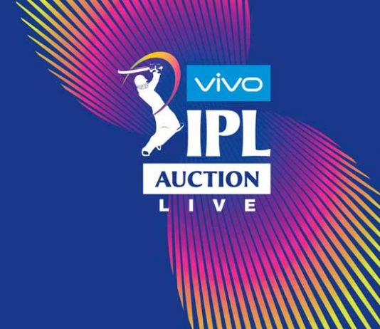 IPL 2019 Auction,IPL Auction Live,IPL Auction Date and Venue,IPL 2019 Auction Live,Indian Premier League 2019 auction