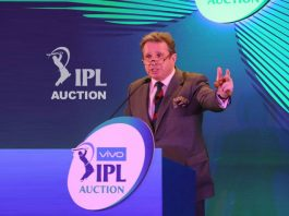 IPL 2019 Auction,IPL Auction 2019,IPL Player Auction,IPL Auction Date and venue,Indian Premier League