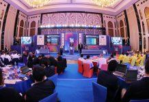 IPL Moneyball,Indian Premier League,Virat Kohli IPL,MS Dhoni CSK,Rohit Sharma IPL
