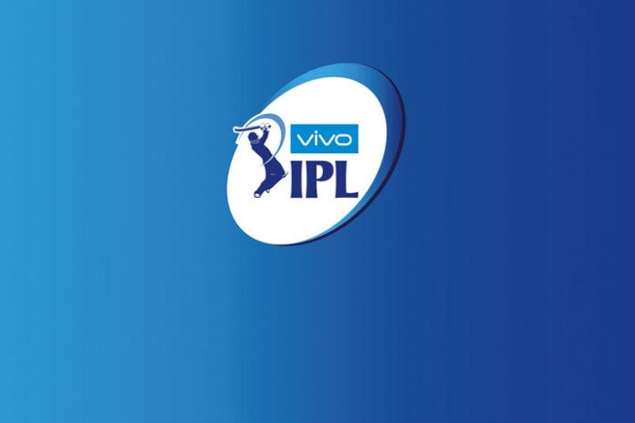 IPL 2019,Indian Premier League,IPL Sponsorships,ICC World Cup 2019,IPL stake holders