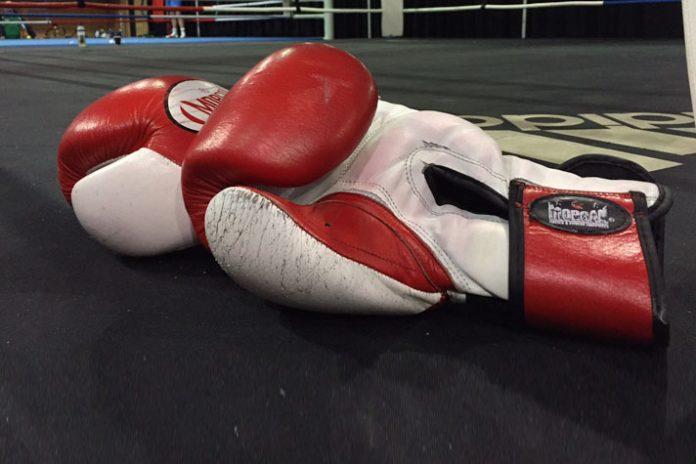 Indian Boxing,Dronacharya awardee,India's chief boxing coach,Vikas Krishan,C A Kuttappa