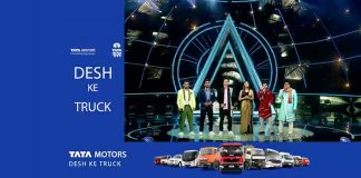 Tata Motors Indian Idols,Indian wrestling,Tata Motors Wrestling,Tata Motors Development Programme,Tata Motors Elite Wrestlers