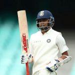 Prithvi Shaw,Indian Cricket,Cricket Australia,Prithvi Shaw injury,Ravi Shastri