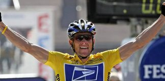 Armstrong Uber Investment,Lance Armstrong,top cycling legend in the world,Lance Armstrong investments,Tour de France champion
