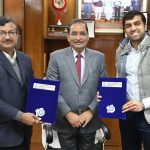 JSW Sports to upgrade boxing, wrestling infrastructure in Haryana