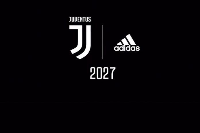 Juventus adidas partnership,Juventus partnerships,adidas partnerships,Serie A club,Juventus Football Club