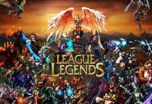 eSports 2018,League of Legends,PUBG,Top 10 ESports tournaments,Tops eSports most popular tournaments