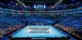 ATP Final,Bid to host ATP Finals,ATP Finals Bid,ATP Tour Bid,ATP Finals Sponsors