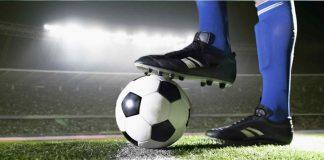 Indian football team,Indian football,Arsenal,Tottenham Hotspur,Leicester City