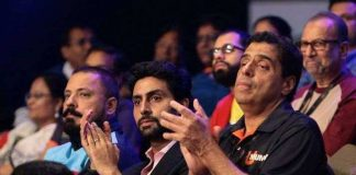 Pro Kabaddi League,Pro Kabaddi Media Rights,Sony Pictures Networks India,Mashal Sports PKL,PKL media rights