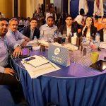 IPL Auction,IPL 2019 Auction,IPL Auction 2019,IPL Auction Live,Mumbai Indians