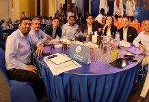 Mumbai Indians @ IPL Auction LIVE: Bid to fine tune strong squad