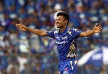 IPL Banagladesh players,Mustafizur Rahman IPL,IPL 2019 Auction,Indian Premier League,IPL Auction