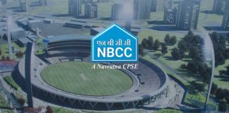 Olympic Games India,Olympic proposed City India,NBCC Jewar Airport project,2032 Olympic Games,Olympic 2032 bid