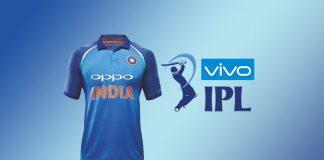 Vivo IPL losses,Vivo IPL sponsorship,IPL Sponsorships,Board of Control for Cricket in India,IPL title sponsorship