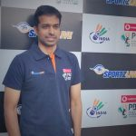 P Gopichand PBL,PBL 2018-19,Premier Badminton League,PBL Season 4,Badminton Association of India