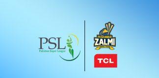 Pakistan Super League,PSL 2019,Peshawar Zalmi PSL,Pakistan Super League 2019,Peshawar Zalmi Sponsorships