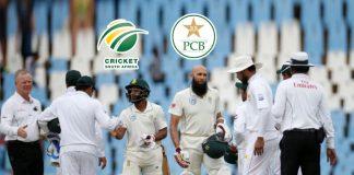 Cricket South Africa,CSA tickets refund,Pakistan Match tickets refund case,Pakistan South Africa Test Match,South Africa Test Match Refund