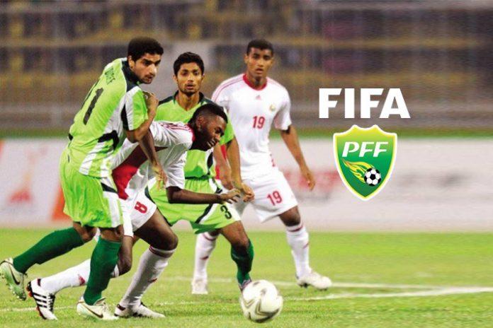 FIFA Pakistan Suspension,Pakistan Football Federation election,Pakistan Football Federation,Pakistan Football FIFA,Supreme Court of Pakistan