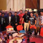 RCB IPL Auction,IPL 2019 Auction,indian premier league,IPL Auction Live,Royal Challengers Bangalore