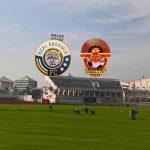 Real Kashmir FC,Gokulam Kerala FC,I-League,Real Kashmir FC I-League,Gokulam Kerala FC I-League