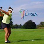 LPGA Tour Prize Money,2019 LPTG Tour,2018 LPGA Tour,LPGA TOUR 2019 Prize money,2019 LPGA Tour schedule