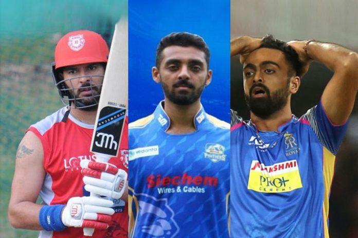 IPL Auction Live Updates,Indian Premier League,IPL Auction,IPL 2019 Auction,IPL 2019 Team Squads